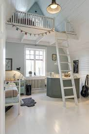 ... Interesting and Exciting Shabby Chic House 25 ...