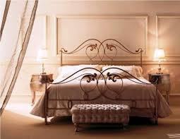 Wrought Iron Canopy Beds : Design Idea and Decor - Unique Iron ...