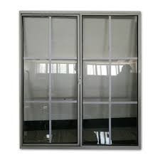 Steel Window Grill Simple Design Latest Modern Simple Steel Window Grill Design Sliding Aluminum Iron Window And Door Philippines For Homes Buy Picture Aluminum Window And