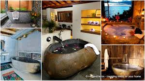 accessories wonderful natural stone bathtubs emphasizing their spatialities bathroom sinks formalbeauteous natural stone bathtub