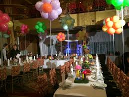 Interior Design:Fresh Alice In Wonderland Theme Party Decorations On A  Budget Modern With Design