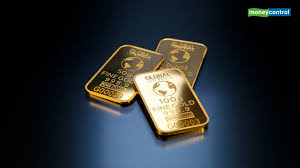 Gold Price Chart Moneycontrol Gold Price Today Yellow Metal Down On Trade Deal Hopes Buy