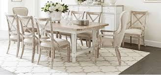 Stanley Furniture Juniper Dell Dining Collection By Dining Rooms Outlet Stunning Stanley Furniture Dining Room Set