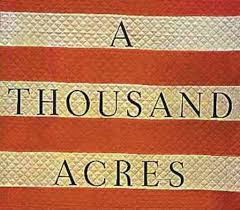 a thousand acres essays  king lear slideshare a thousand acres essays