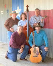 Yeller Dawg Bluegrass - banjer5's Photos - Banjo Hangout