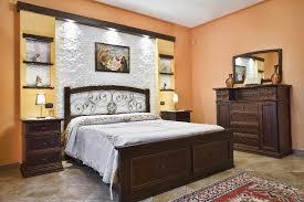 Tappeti Per Camera Da Letto Classica : Colore pareti camera da letto etnica canlic for