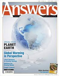global warming fact or fiction answers in genesis answers magazine single issue vol 3 no 4