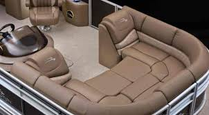 top 5 pontoon boat seat brands and