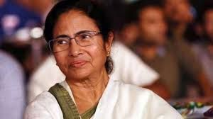 International election visitors programme 2021. West Bengal Assembly Election Results 2021 Live Updates Mamata Banerjee Heads For Big Win As Tmc Crosses 200 Mark