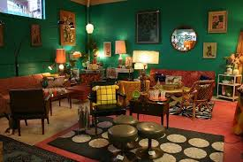 portland mid century furniture. modren portland samples retro furniture portland vintage pink dealers mid  century on y