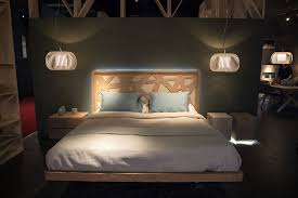 creative bedroom lighting. Full Size Of :delightful Creative Bedside Lighting Ideas Simple Bedroom Design G