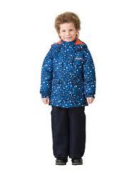 Купить одежду <b>MA</b>-<b>ZI</b>-<b>MA</b> в интернет магазине WildBerries.ru