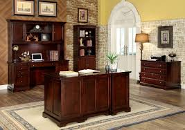home office design gallery. New Home Office Furniture Suites Design Gallery Suite Desk Large Table Small Chair Study And Wall Units For Sale Executive Corner At Chairs Traditional Sets