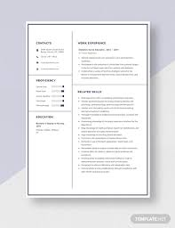 Nurse Educator Resume Diabetes Nurse Educator Resume Template Word Apple Pages