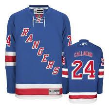 Edge Hockey Shop Online Ny Jersey Cheap Rangers Jerseys Reebok