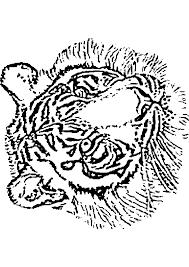 Coloriage De Mandala A Imprimer Gratuit Sur Hugo Lescargot L L