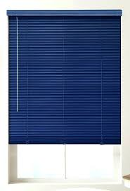 lowes window blinds. Lowes Blinds Window Aluminum A Cut To Size