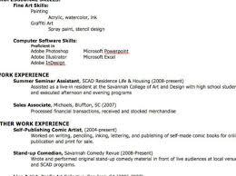 ... resume:Resume Tools Fearsome Resume Scanning Tools Startling Resume  Writing Tools Free Unusual Resume Tools ...