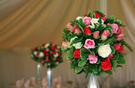 Flower Decoration Design Decoration Flowers Design Home Design Ideas And Pictures 6