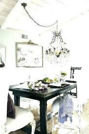 dining table chandeliers room chandelier height photo 1 of 6 kitchen faucets with sprayer dinin