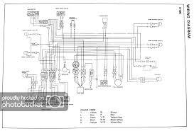 yamaha gt 80 wiring diagram wiring diagrams best yamaha rd200 wiring diagram schematic wiring diagram yamaha atv wiring diagram for starters yamaha gt 80 wiring diagram
