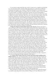 sytematic theology wayne grudem 6