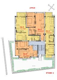 office layout software. home decor largesize floor plan of residential buildings by arcitect imanada bulgarian properties for office layout software