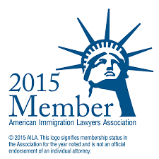e 3 visa immigration attorney sydney and atlanta lauren levin is an aila member