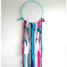 Where To Buy Dream Catcher Gorgeous CHEAP DREAM CATCHERS On The Hunt