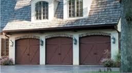 chi garage doorHome  Bailey Garage Doors
