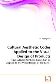 The Design Method Eric Karjaluoto Cultural Aesthetic Codes Applied To The Visual Design Of