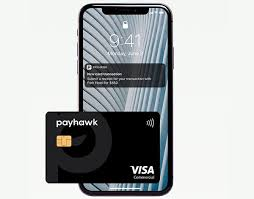 The disputing party must provide the opposing party with financial details, including bank statements, credit card statements and other account details through the litigation discovery process. Wirecard Enables Payhawk To Launch A Corporate Visa Card To Simplify Expenses And Accounting For Businesses The Fintech Times