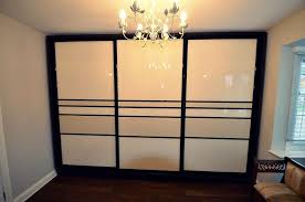 bravo london focuses on ensuring that added storage unit only enhance the beauty of your home s interior