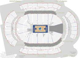 Barclays Center Disney On Ice Seating Chart 29 Accurate Detailed Seating Chart For Pnc Park In Bb T