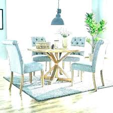 small round kitchen table small round glass dining tables circle dining table set dining tables circle small round