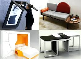 dual purpose furniture. Interesting Dual Furniture Dual Purpose House Intended For Perfect  Nyc Ten Duty To  Use Dining Table  And Dual Purpose Furniture