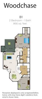 2 Bedroom Apartments In Irving Tx Popular Home Design Gallery At 2