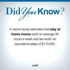 primerica life insurance quotes and compare insurance rates moms need life insurance too why 61 with