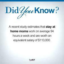 primerica life insurance quotes and compare insurance rates moms need life insurance too why 61 with primerica life insurance