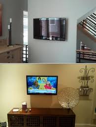 acoustical home solutions does pre wiring home theatre setup acoustical home solutions does pre wiring home theatre setup audio automation