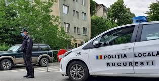 Ce salarii au angajații din Poliția Locală București? Acestea ar fi crescut în 2020 - Promotor