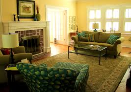 living room furniture layout examples. brilliant room bedroomstunning placement furniture the traditional living room design  around fireplace placem in deck 3d intended layout examples