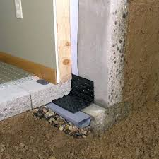 how to fix a leaky basement wall from the inside repair cost waterproofing basement best