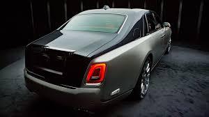 2018 rolls royce phantom interior. brilliant rolls 2018 rollsroyce phantom with rolls royce phantom interior