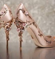 <~Heels~>~ in 2019   Обувь, Обувь на высоких <b>каблуках</b>, Яркая ...