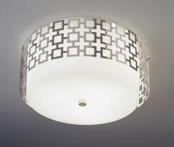 robert abbey lighting fixtures. brilliant fixtures robert abbey lights with lighting fixtures r