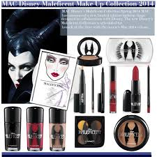 cosmetics maleficent eyeshadow mac beauty maleficent disney top story beauty 15 05 2016 such an awesome
