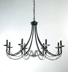 mini chandeliers under 100 dollars musethecollective