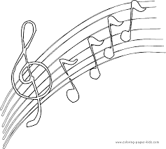 Small Picture Unique Music Coloring Pages Best Coloring Book 1459 Unknown