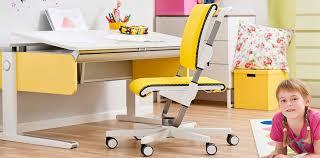 childrens desks chairs